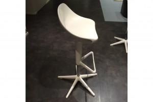 Product interni mobili e design