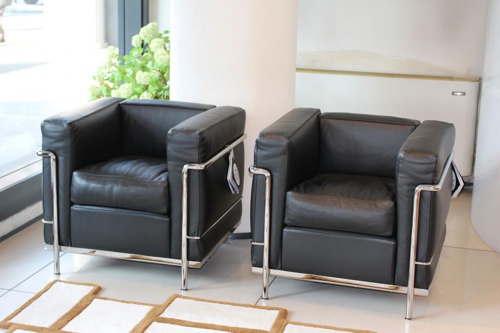 Product | Interni - Mobili e design