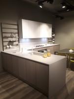 Cucina Berloni - B50
