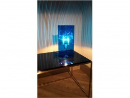 Kartell authorized dealer best prices on interni spa