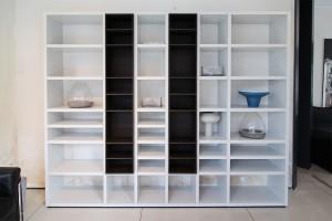 Poliform Furniture | International Dealer | Interni - Mobili e Design